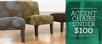 Cheap Occasional Chairs Design Ideas Accent Chairs Under 100 Room Refresh Hayneedle With Accent Chairs