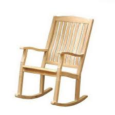 wood rocking chairs outdoor design home u0026 interior design