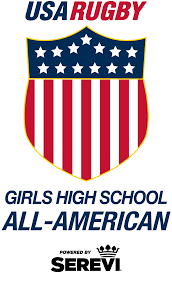 name of high school in usa usa rugby names high school all american roster