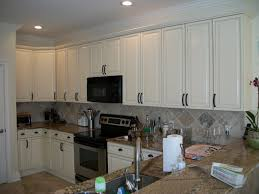 refinish kitchen cabinets white great ideas of refinish kitchen