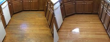 Refinishing Wood Floors Without Sanding Finishing Hardwood Floors Pozyczkionline Info