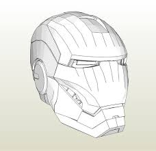 26 best iron man project images on pinterest templates costume