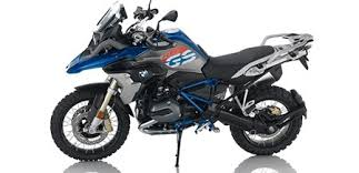 bmw gs 1200 black edition bmw motorrad bikes model selection