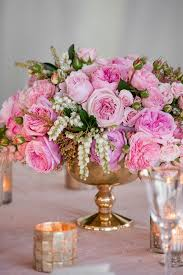 flower centerpieces for weddings 24 best ideas for rustic wedding centerpieces with lots of