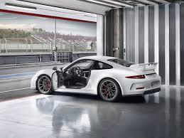 Gt3 Interior 2014 Porsche 911 Gt3 991 Supercar Interior F Wallpaper 1600x1200