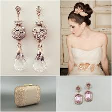 bridal accessories loving camilla christine bridal accessories accessories