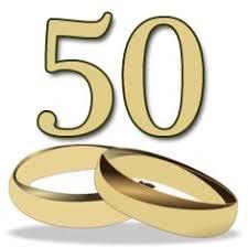 gl ckw nsche zum 50 hochzeitstag goldene hochzeit glückwünsche für karten