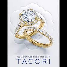 albriton u0027s jewelry inc home facebook