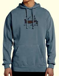 mens sweatshirts hooded