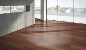 Walnut Effect Laminate Flooring Hdf Wide Laminate Flooring Residential Pefc Certified