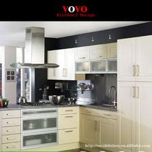 Buy Blum Kitchen Hinges And Get Free Shipping On Aliexpress Com