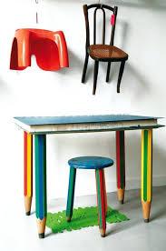 bureau fille 6 ans bureau garcon 6 ans petit bureau vintage pour enfant bureau