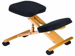si鑒e ergonomique assis debout si鑒e assis genoux ikea 28 images r 233 sultat sup 233 rieur si