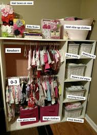 best 25 kids clothes storage ideas on pinterest baby clothes
