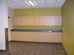 Plastic Laminate Kitchen Cabinets Casework Cabinets Advanced Cabinet Systems