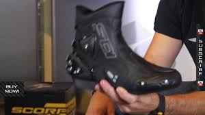 buy motorcycle boots sidi apex boots from motorcycle superstore com youtube