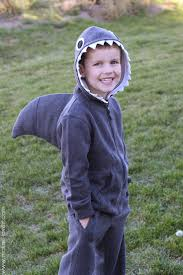 Shark Costume Halloween 84 Halloween Images Halloween Ideas Halloween