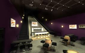 five izakaya bar interior design unique ambience u0026 setting