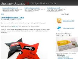 Plasma Design Business Cards Sports Business Cards U2013 Sports Agent Blog