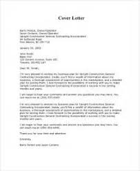 essay on why not to be late to class cheap mba essay editor for