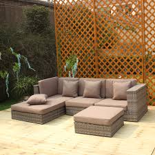 outdoor pvc wicker patio furniture outdoor pvc wicker patio