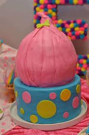 32 best bella trolls cake images on pinterest trolls cakes