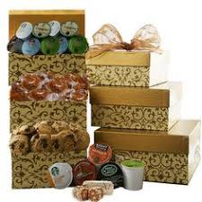 Mrs Fields Gift Baskets Mrs Fields Father U0027s Day Classic Cookie Gift Box