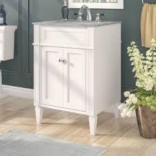 Bertch Bathroom Vanity Bertch Bathroom Vanity Wayfair