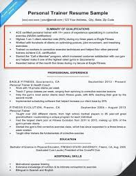 resume sle with career summary skill summary resumes mycareuk co