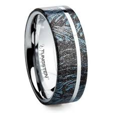 Mens Tungsten Wedding Rings by 22 Best Wedding Rings Mine Images On Pinterest Rings Jewelry
