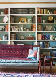 337 best bookcases u0026 libraries images on pinterest bookcases