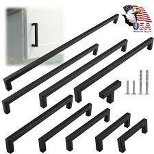 black modern kitchen cabinet pulls black modern cabinet handles t bar pulls kitchen drawer hardware stainless steel