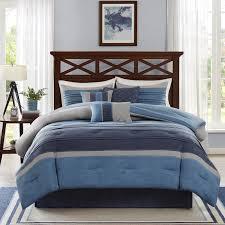 madison park maddox 7 piece comforter set madison park comforter madison classics bedding