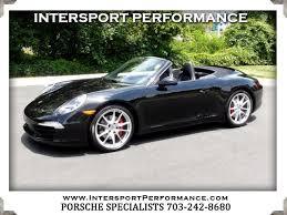 used cars for sale mclean va 22102 intersport performance