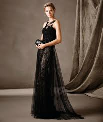 can i wear black to a wedding yes you absolutely can