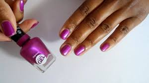 nail art 31 rare gel nail polish photo concept sally hansen gel