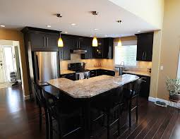 simple kitchen remodel ideas kitchen kitchen renovations new renovation ideas before and after