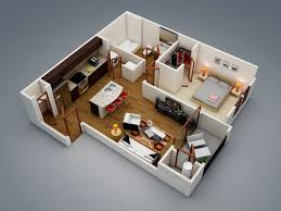 The Plan Collection House Plasn 8 Home Decoration