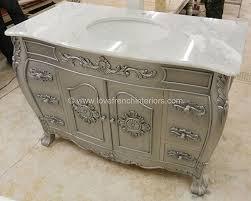 Washstands And Vanity Units Marble Bathroom Sink Units Brightpulse Us