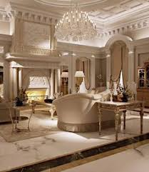 luxury interior design home room decoration for your apartment castles luxury and