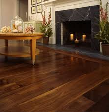 walnut hardwood flooring wide plank floors heritage