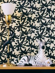 black white striped rugs the anatomy of design stripe copy loversiq