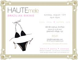 launch party invitation u2013 gangcraft net