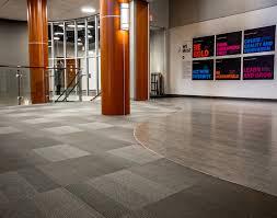 baton flooring company cornerstone commercial flooring
