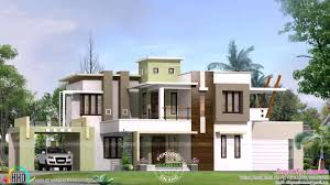 2500 square feet house plans in india youtube