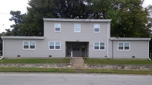 One Bedroom Apartments Iowa City Apartments For Rent On Mason City Iowa U0027s Downtown East Side By