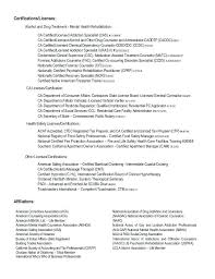 c counselor resume vocational rehabilitation counselor resume best counselor
