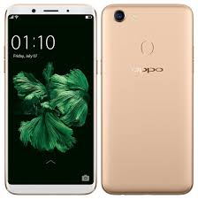 Oppo F5 Oppo F5 Specification Price In Pakistan