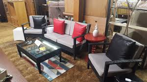 Home Decor Furniture Liquidators Home Remodeling Ideas Furniture And Home Decor Wholesale