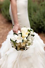 gardenia bouquet gardenia bouquet archives southern weddings